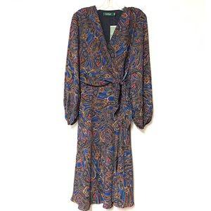 Beautiful Ralph Lauren Dress
